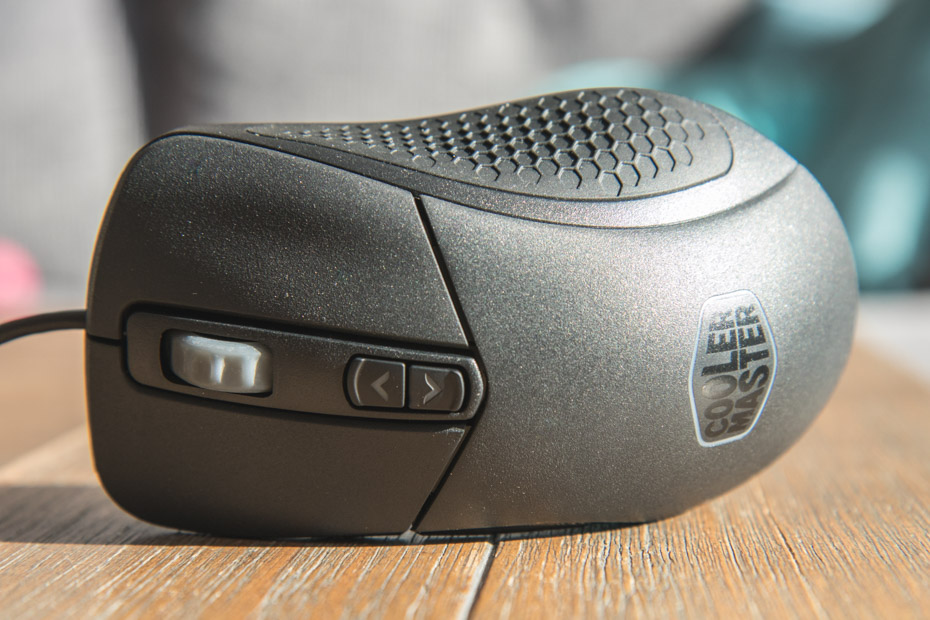 Cooler Master MasterMouse MM530 tech365_003