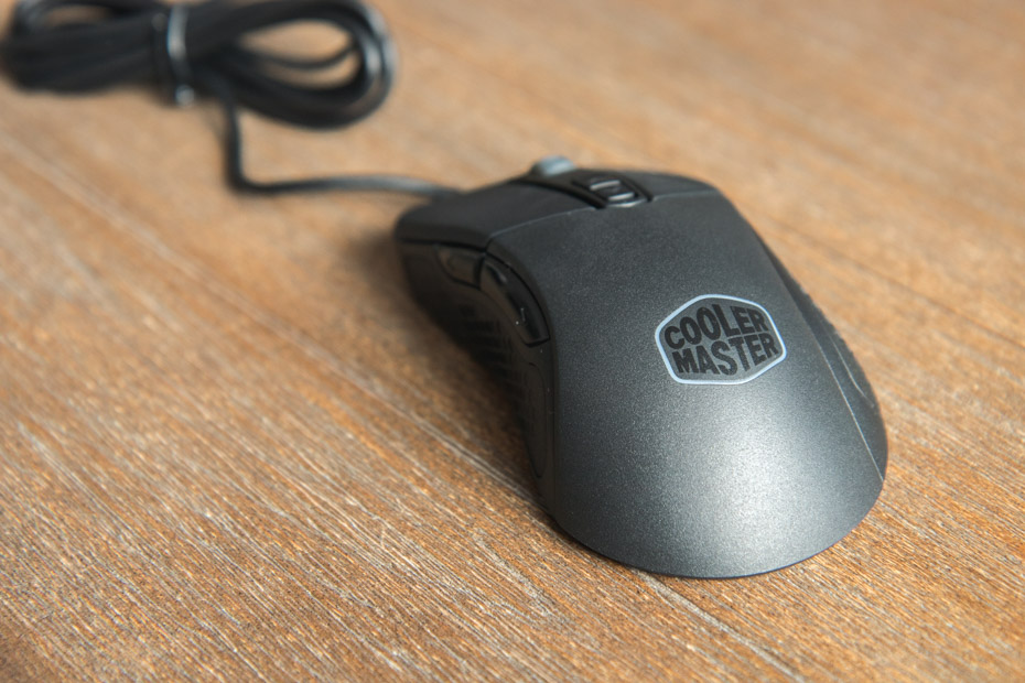 Cooler Master MasterMouse MM530 tech365_006