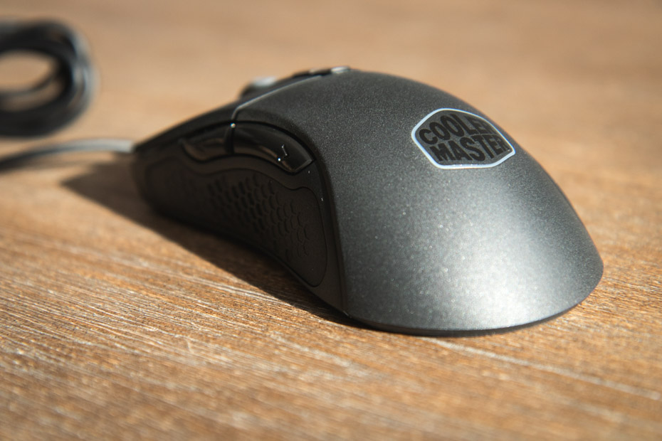Cooler Master MasterMouse MM530 tech365_007