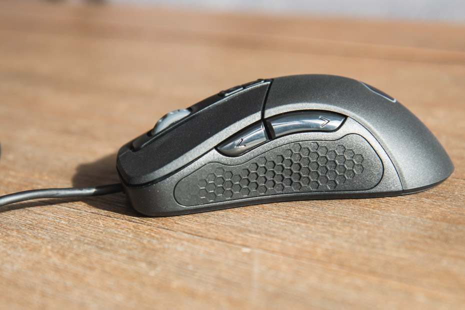 Cooler Master MasterMouse MM530 tech365_008