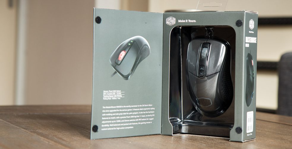 Cooler Master MasterMouse MM530 tech365_999