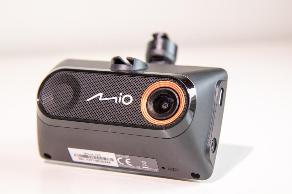 Mio MiVue758 Touch tech365 011