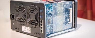 Synology memory upgrade tech365 999