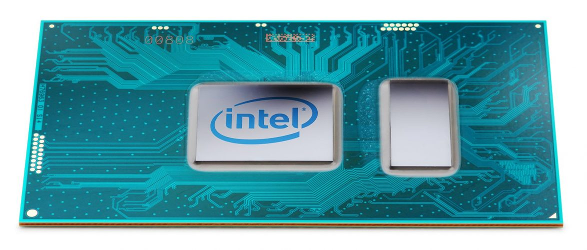 Intel+7th+gen+Core+CPU