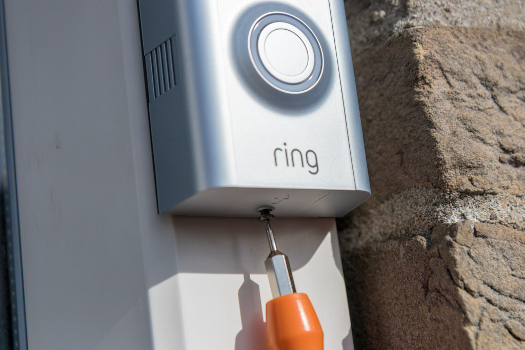 Ring Video Doorbell 2 tech365 023