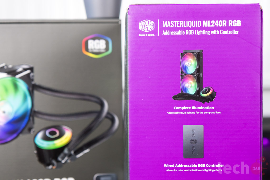 Cooler Master ML240R RGB tech365nl 002