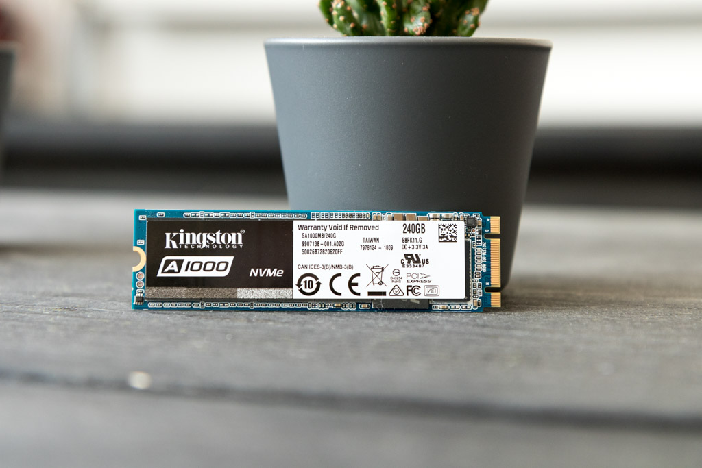 Kingston A1000 tech365nl 021