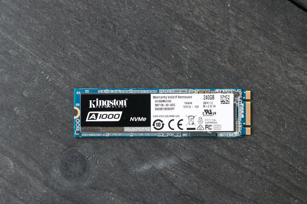 Kingston A1000 tech365nl 022