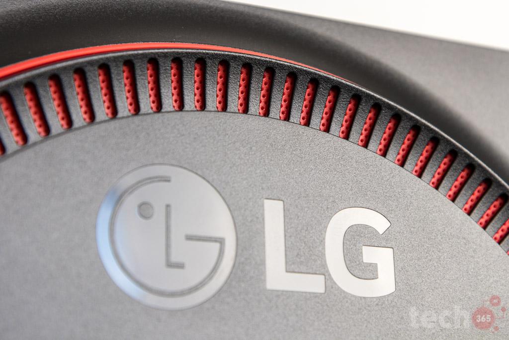 LG 27GK750F-B monitor tech365nl 006