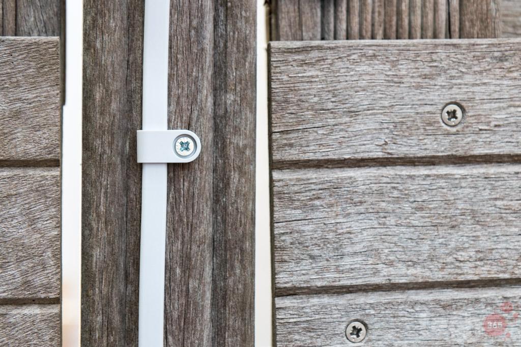 Nest Cam IQ Outdoor tech365nl 014