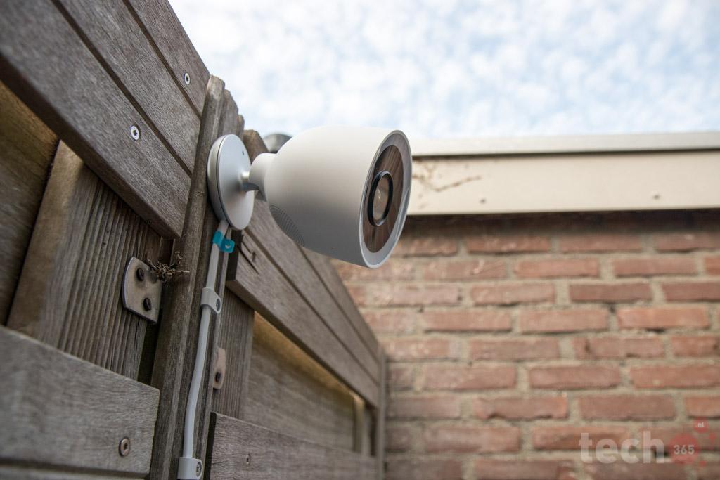 Nest Cam IQ Outdoor tech365nl 015