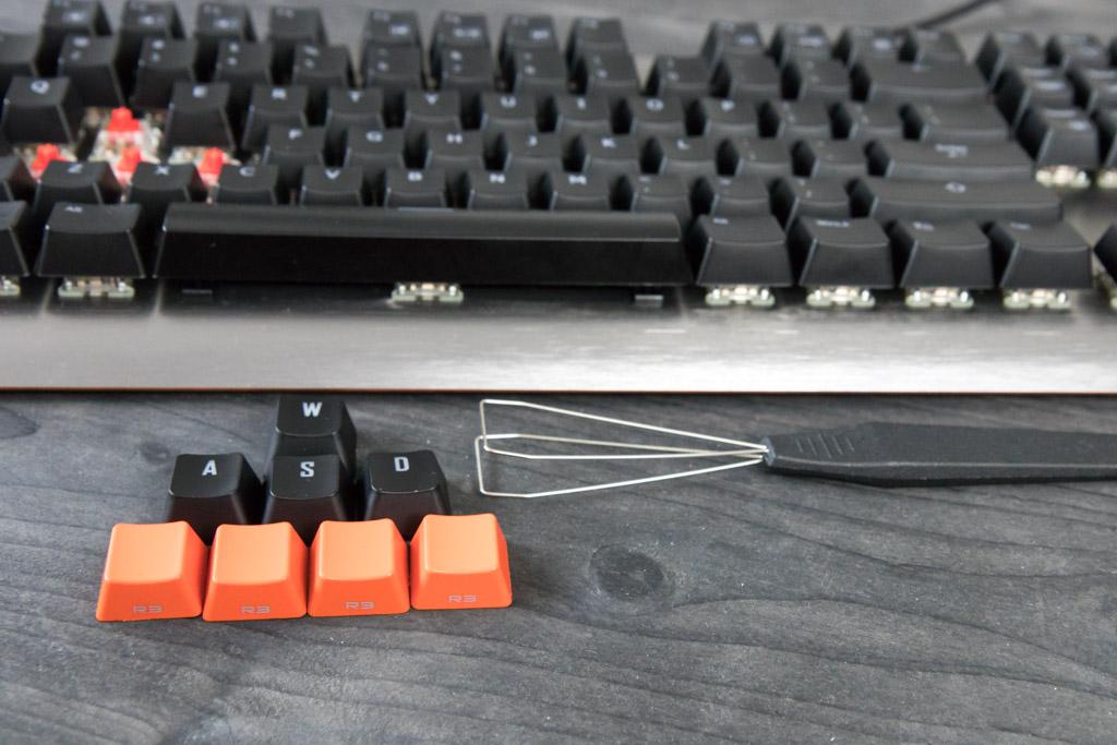 Gigabyte Aorus K7 tech365nl 019