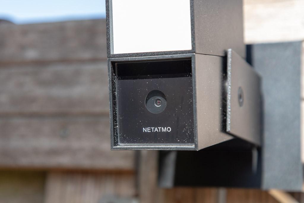 Netatmo Presence tech365nl 021