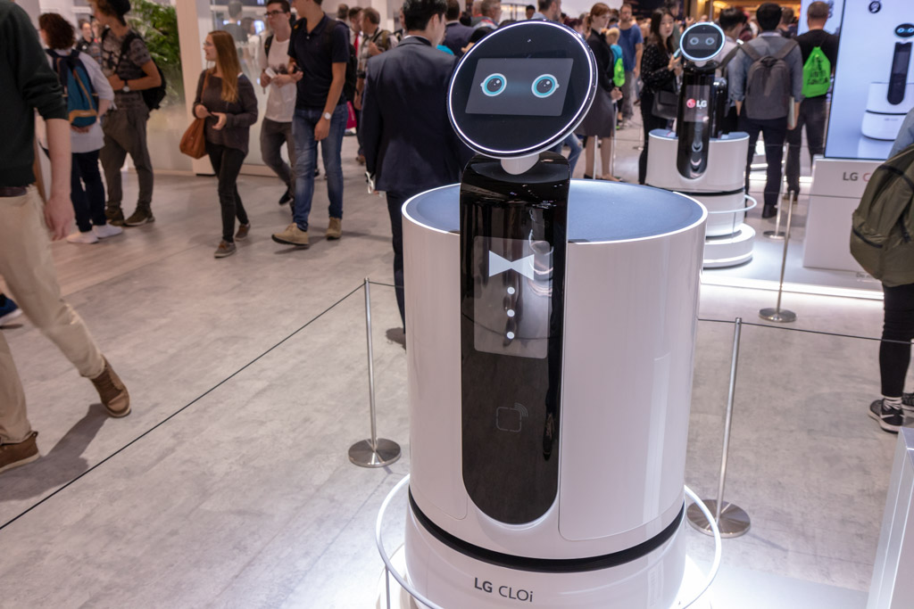LG CLOi robot tech365nl 002