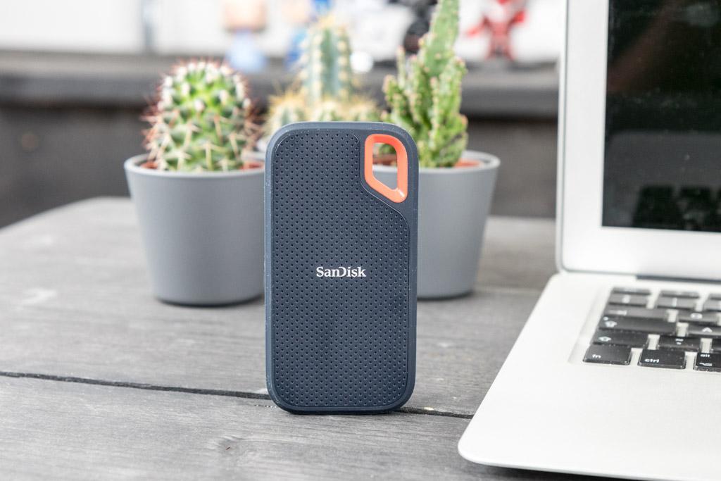 SanDisk Extreme Portable SSD tech365nl 004