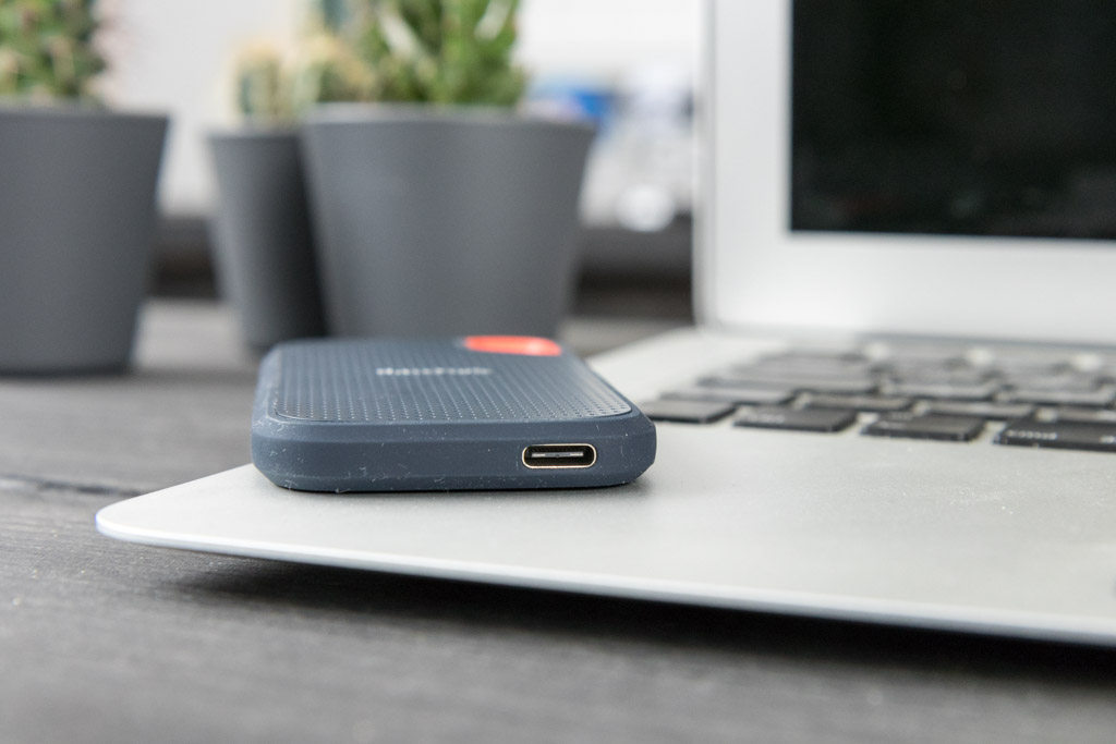 SanDisk Extreme Portable SSD tech365nl 006