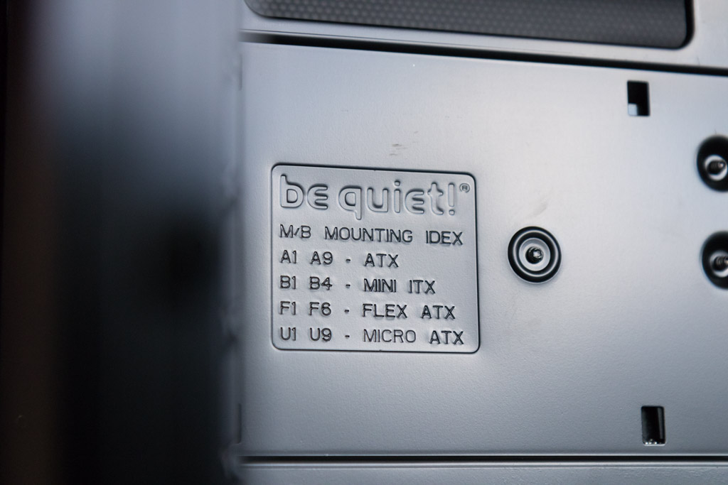 be quiet dark base 700 tech365nl 012