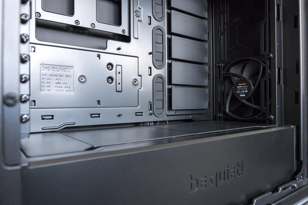 be quiet dark base 700 tech365nl 013