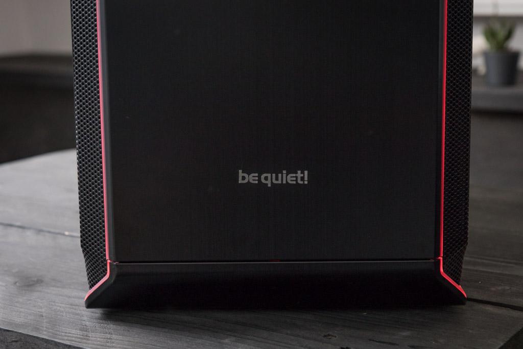 be quiet dark base 700 tech365nl 030