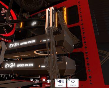 pc building simulator tech365nl 100