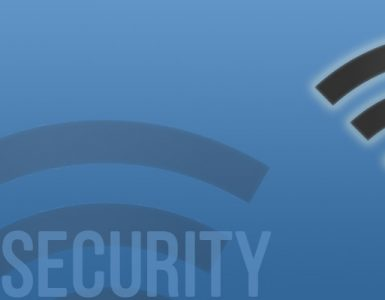 Dossier Security - Openbare Wifi en VPN