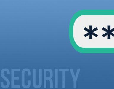 Dossier security 1 header