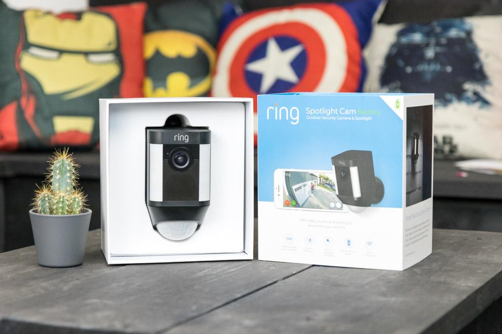 Ring Spotlight Cam tech365nl 003
