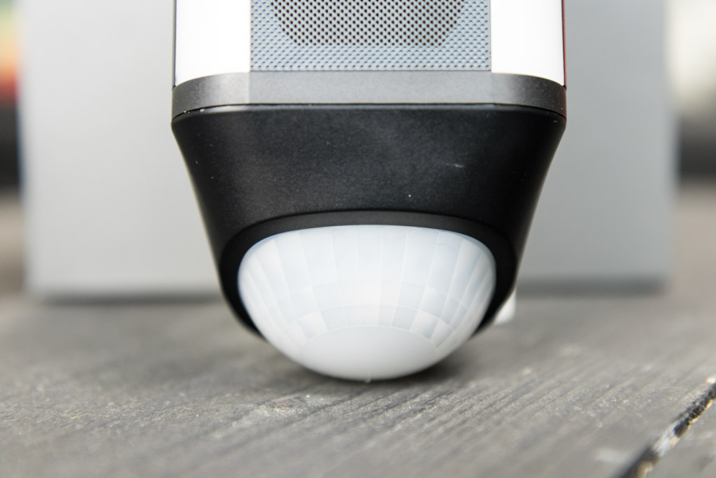 Ring Spotlight Cam tech365nl 005