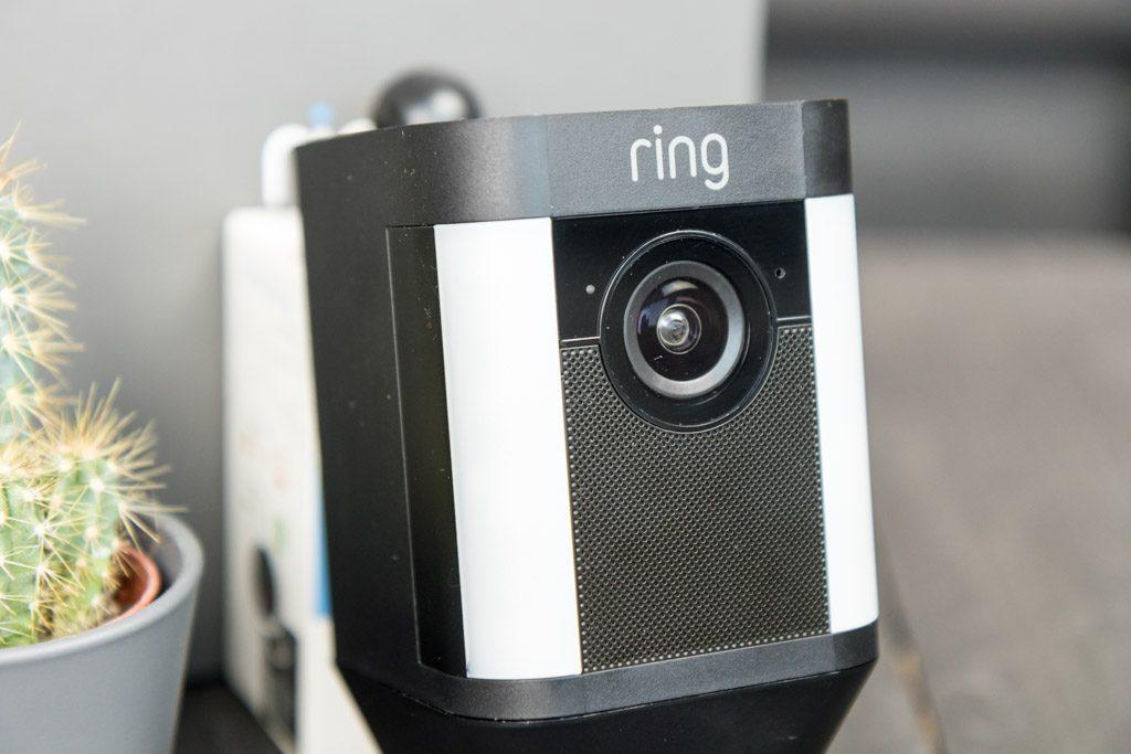 Ring Spotlight Cam tech365nl 006