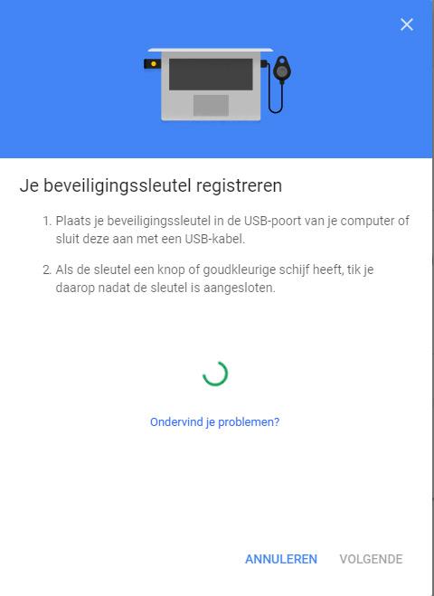 Google_2FA_05