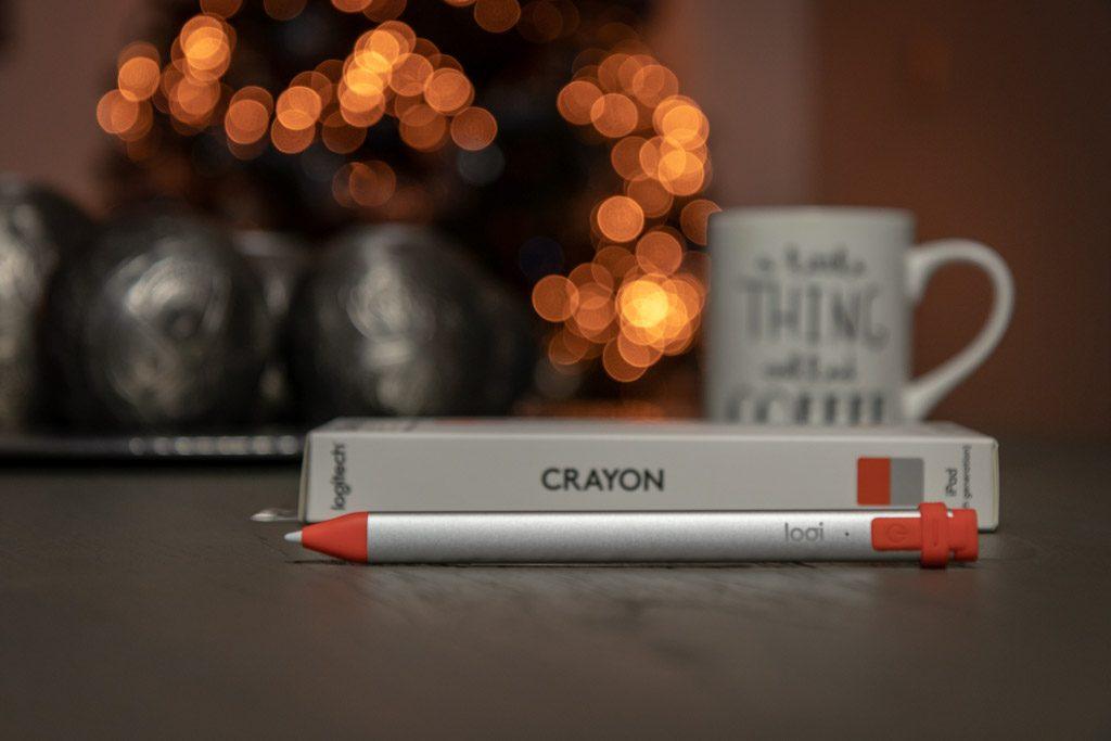 Logi Crayon tech365nl 007