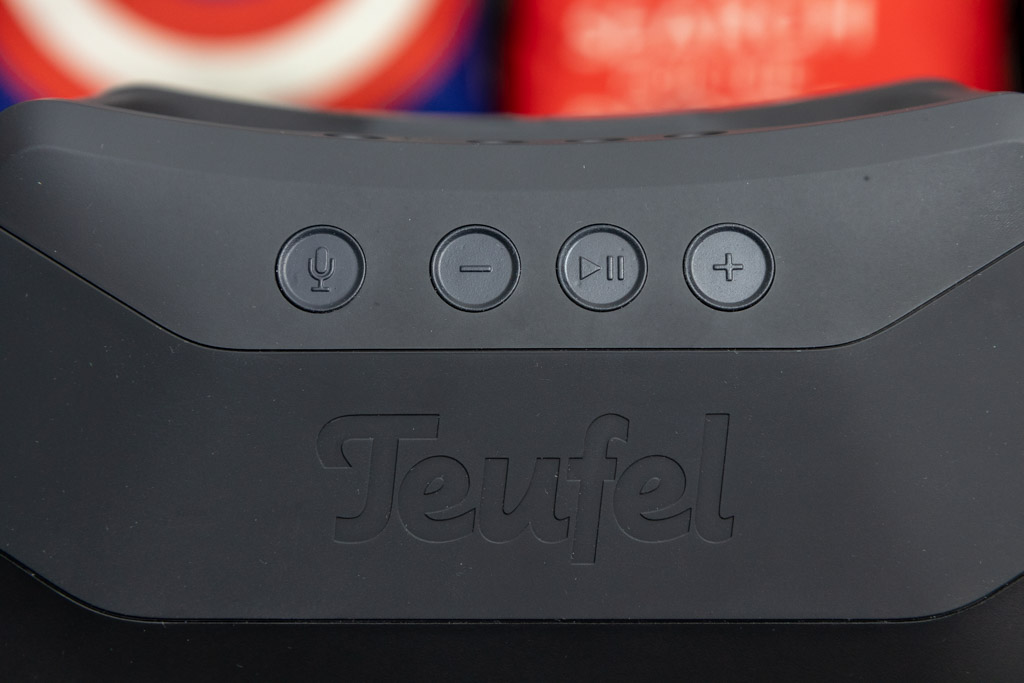 Teufel ROCKSTER CROSS tech365nl 011