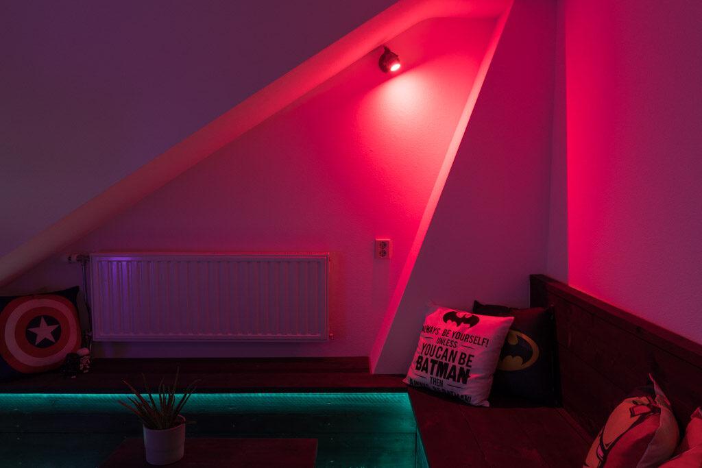 LIFX WiFI LED lampen tech365nl 012