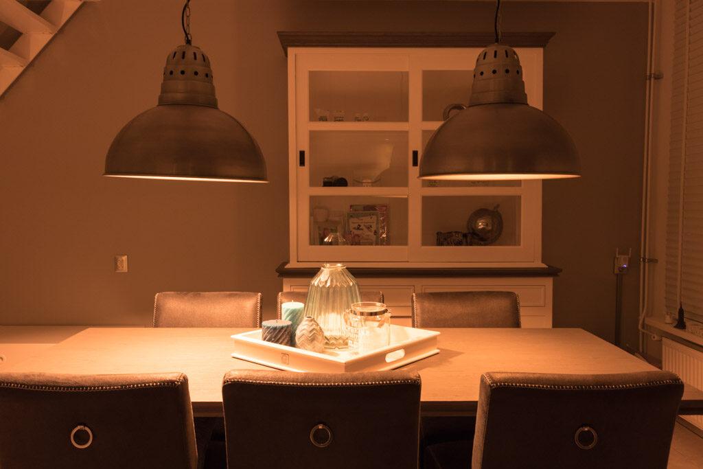 LIFX WiFI LED lampen tech365nl 021