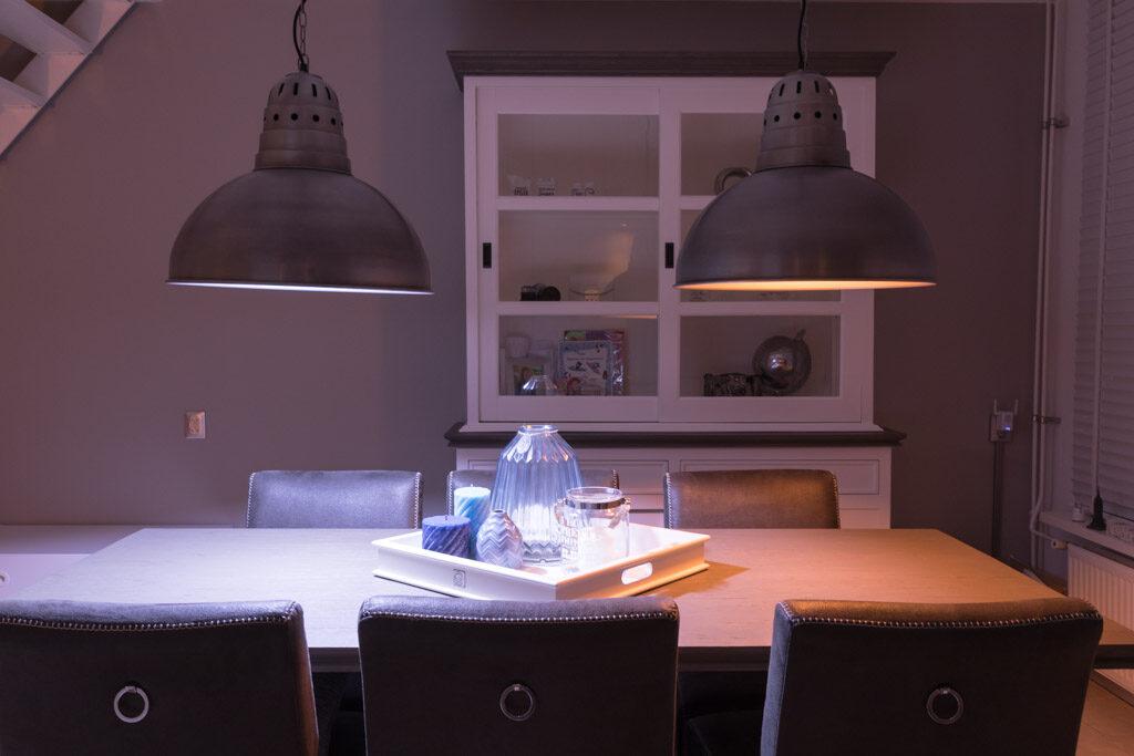 LIFX WiFI LED lampen tech365nl 022