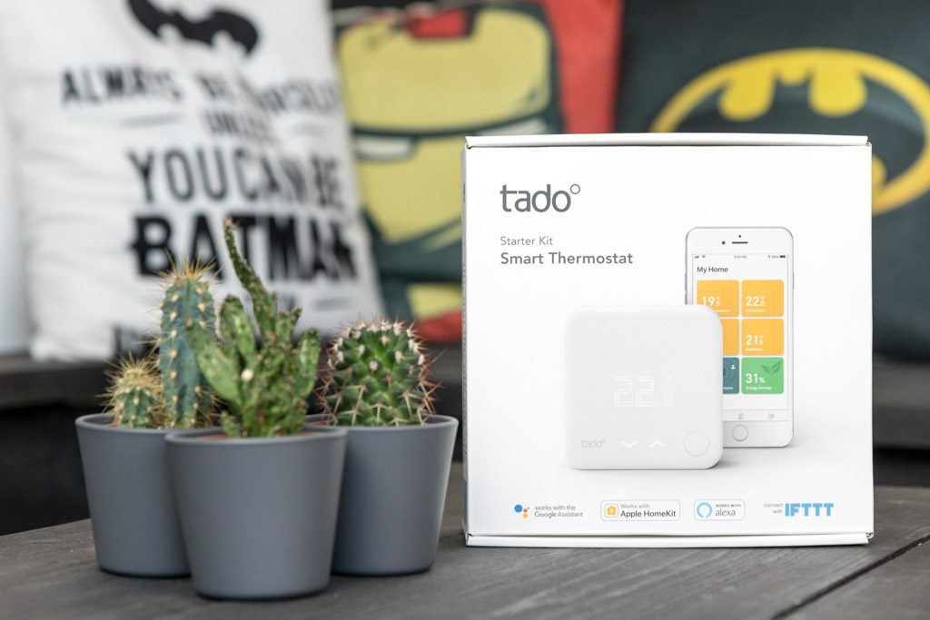 tado slimme thermostaat tech365nl 001