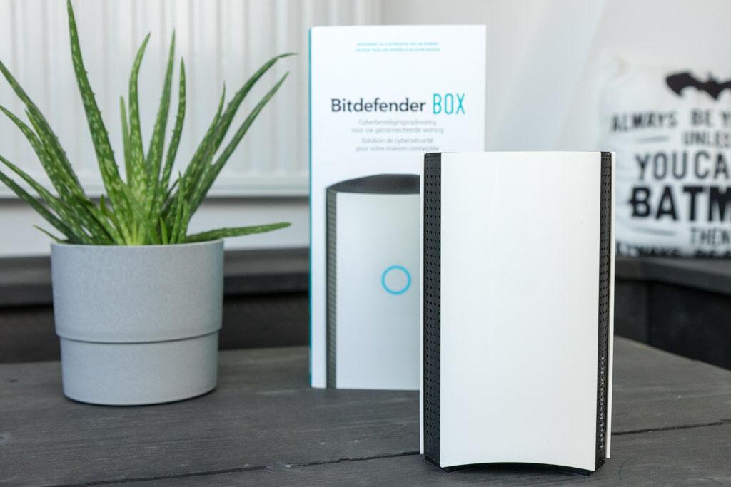 BitDefender Box2 tech365nl 003