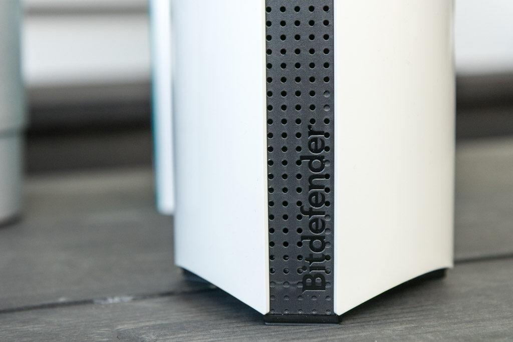 BitDefender Box2 tech365nl 004