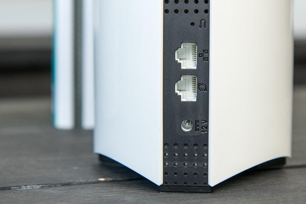 BitDefender Box2 tech365nl 005