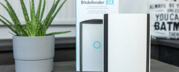 BitDefender Box2 tech365nl 100