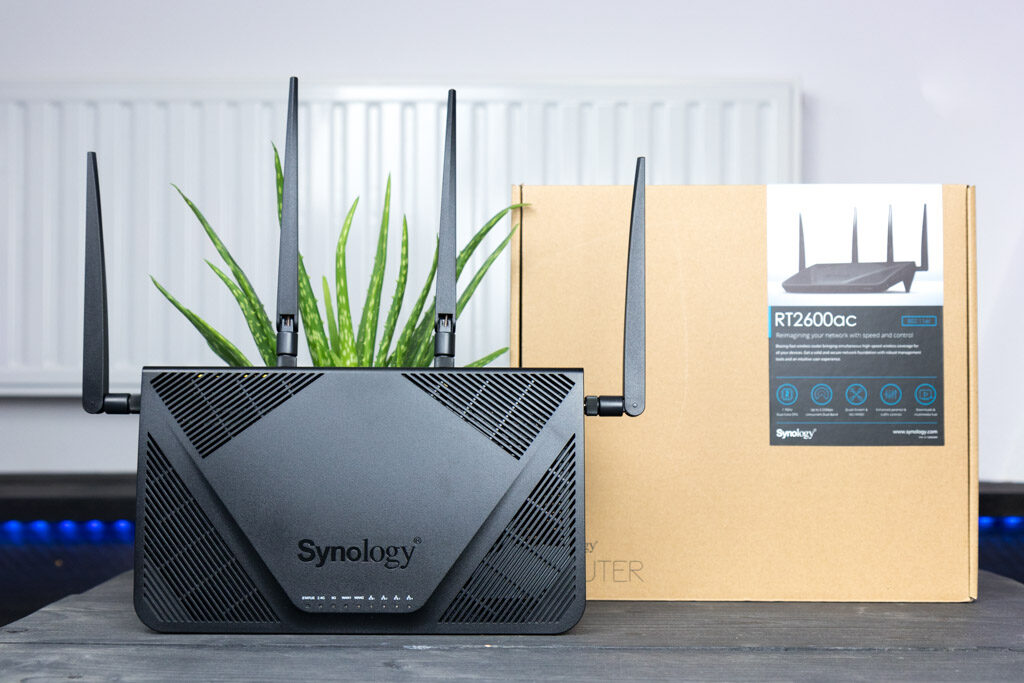 Synology RT2600ac MR2200ac tech365nl 001