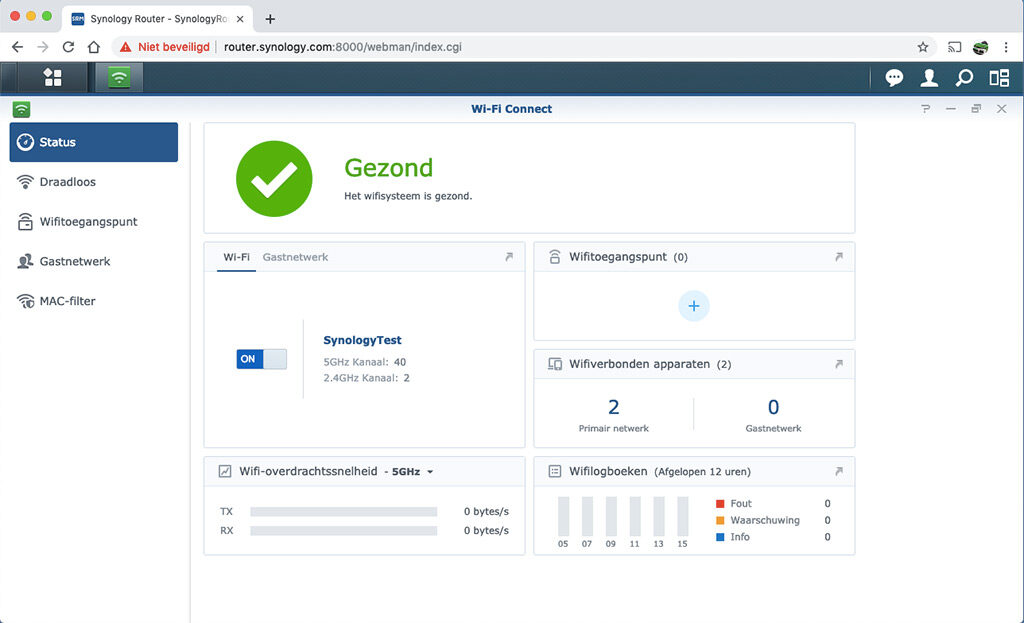 Synology_SafeConnect_01