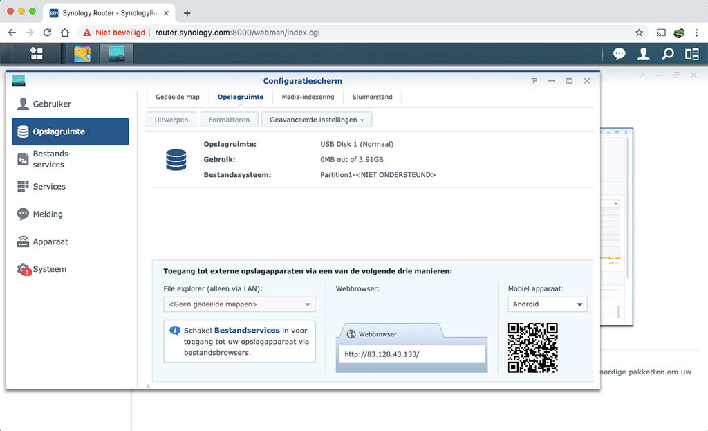 Synology_ThreatPrevention_01