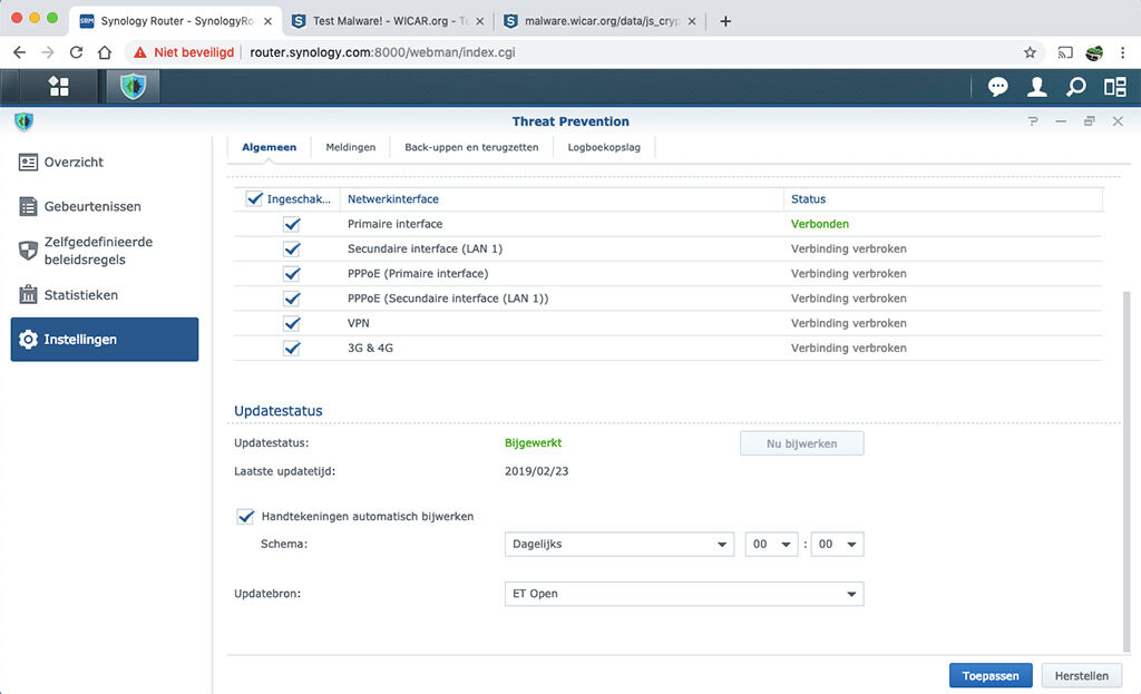 Synology_ThreatPrevention_03
