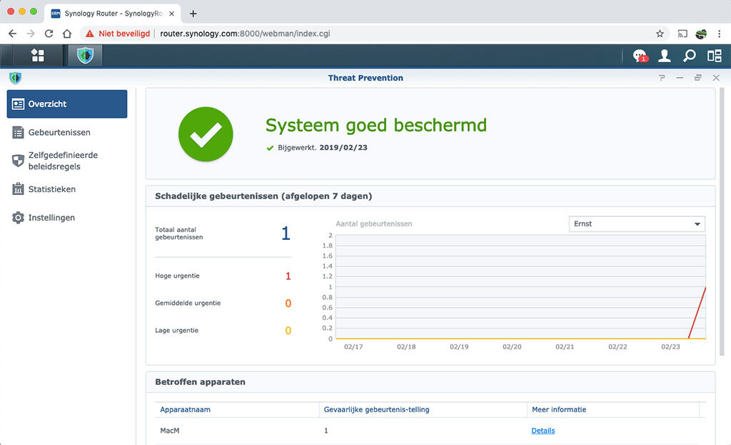 Synology_ThreatPrevention_04