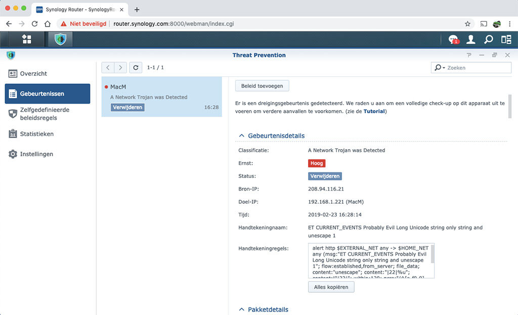 Synology_ThreatPrevention_05