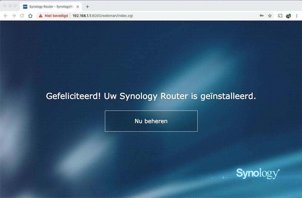 Synology_installatie_RT2600ac_06