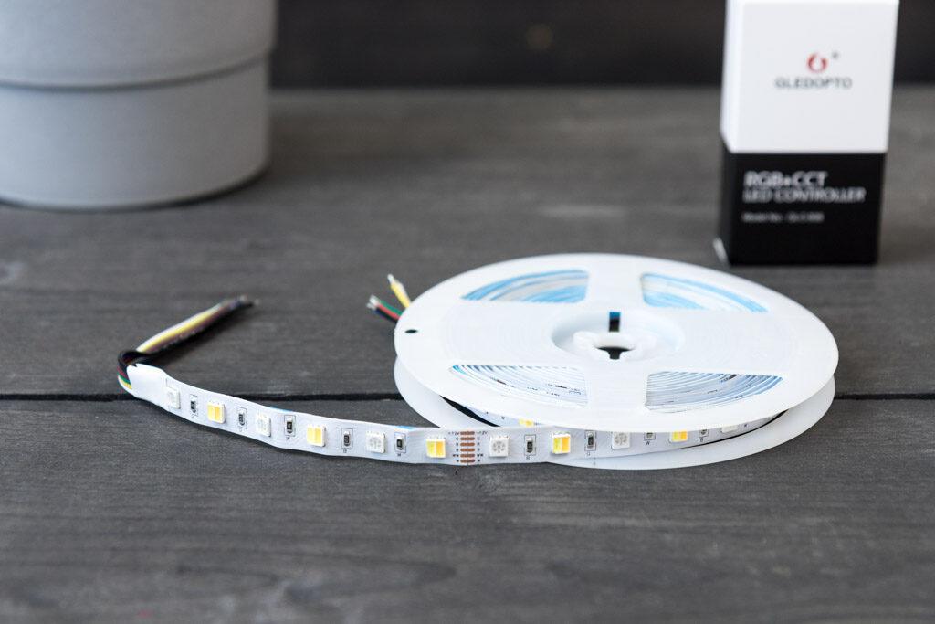 Gledopto ledcontroller tech365nl 003