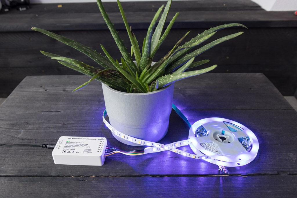 Gledopto ledcontroller tech365nl 011