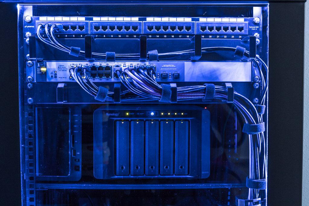 Gledopto ledcontroller tech365nl 021
